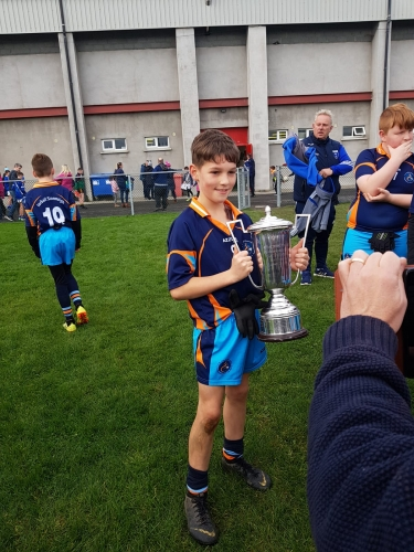 Boys Schools Final October 2019.jpeg 6.jpeg