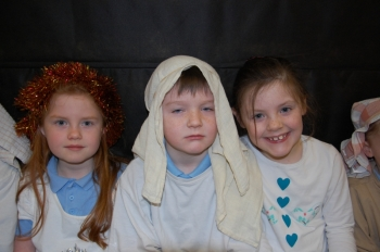 1st2nd Class Play December 2014 014.JPG