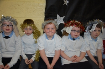 1st2nd Class Play December 2014 012.JPG