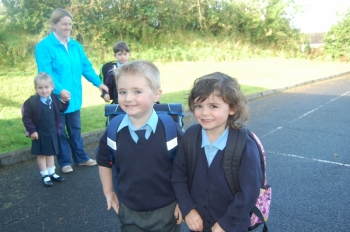 First Day at school August 29 2012 009.JPG