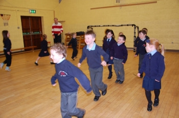 Dance Classes 2014 034.JPG