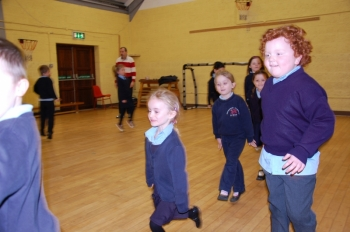 Dance Classes 2014 035.JPG