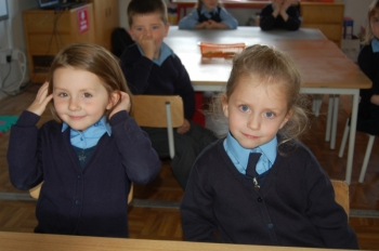 First Day at school August 29 2012 024.JPG