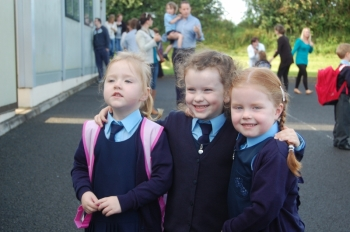 First Day at school August 29 2012 019.JPG