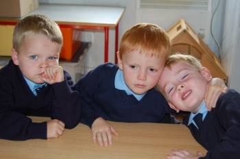 First Day at school August 29 2012 028.JPG