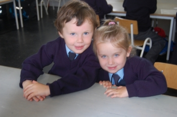 First Day at school August 29 2012 033.JPG