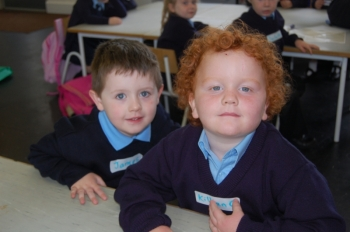 First Day at school August 29 2012 038.JPG