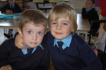 First Day at school August 29 2012 030.JPG