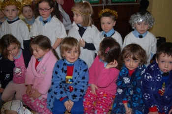Nativity Play 17 12 2012 067.JPG