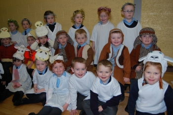 Nativity Play 17 12 2012 057.JPG
